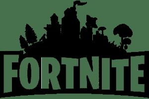 Фортнайт.рф - фан сайт Fortnite